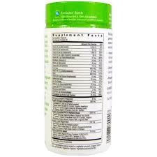 rainbow light vitamins mens rainbow light men s multivitamin 120 capsules evitamins malaysia