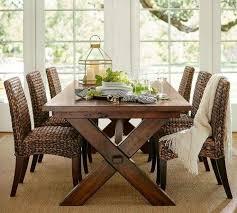 Wood Dining Room Best 25 Dining Room Rugs Ideas On Pinterest Dinning Room