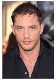 2014 Short Mens Hairstyles by Men Short Hairstyles 2014 As Well As Mens Easy Fine Hairstyles