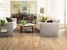 mohawk flooring laminate flooring hanbridge 12mm collection