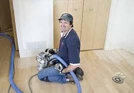 wood floor restoration and refinishing wood flooring damage