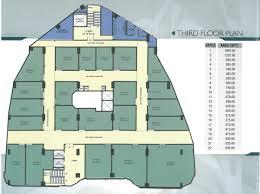 Toddler Floor Plan by Namko Ocean View Mangalore