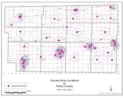 Dover Ohio Map by Fulton County Oh Official Website Gis Maps