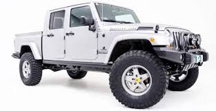 jeep scrambler 2017 what do you think about new 2017 jeep scrambler best truck models