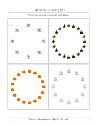 patterns grade 1 math worksheets high next numbers work