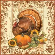 155 best thanksgiving clipart images on house flags