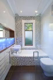 bathroom ideas nz small bathroom ideas zealand smartpersoneelsdossier