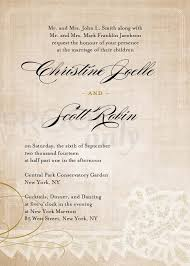 Marriage Invitation Cards For Friends With Matter Edding Invitation Matters