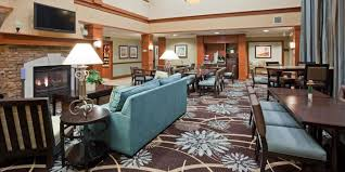 hotels near light rail minneapolis all suite bloomington mn hotel near mall of america