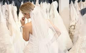 bridal shops in ma ma bridal shops and formal attire boston wedding planners ma