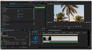 tutorial adobe premiere pro cc 2014 editing vertical iphone video creative cloud blog by adobe