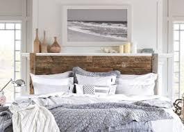 calming bedroom color schemes amusing benjamin moore silver lake
