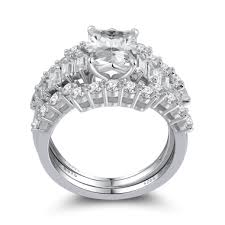 bridal sets rings bridal sets rings