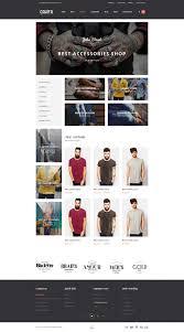 canifa the fashion woocommerce wordpress theme by yolotheme