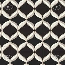 modern geometric wallpaper texture seamless 20911
