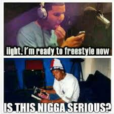 Rap Music Meme - mellow einstein lmfaooo repost bigl drake hiphop rap music