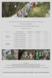Wedding Album Prices Album Prices Snapdragon Pictures Blog