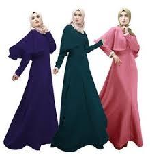 23 best muslim women u0027s fashion abaya long fress images on