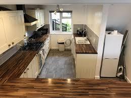 Laminate Flooring Southampton Holiday Home Stunning 3bed Beach House Southampton Uk Booking Com
