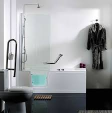 Bathrooms Disabled Disabled Bathroom Layout South Africa What Are The Dimensions Of
