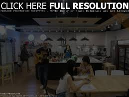kitchen design classes home decoration ideas