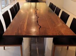 best dining room curio photos home design ideas ridgewayng com