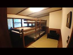 Woodworking Plans For L Shaped Bunk Beds by Images About Diy Woodworking Queen Size Bunk Bed Plans Pdf