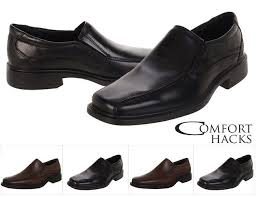Comfortable Dress Shoes For Men Full Guide Best Shoes For Standing Long Hours All Day Every Day