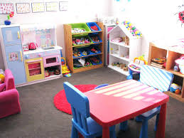 toddler floor plan decorating ideas for kids playroom decorate your on a budget house