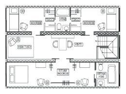 architectural building plans marvellous floor plan office decorating home office floor plans