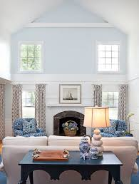 High Ceilings Living Room Ideas Best Paint Color For Living Room With High Ceilings Ilashome