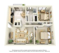 3 bedroom floor plans with garage floor plans pricing