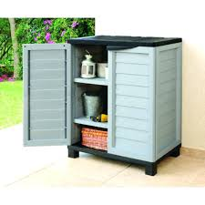 best outdoor storage cabinets uncategorized outdoor storage cabinets within inspiring outdoor