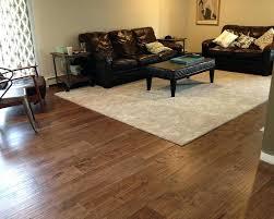 Hardwood Floor Estimate Hardwood Flooring Installation Cost Calculator Uk Ideas Floor