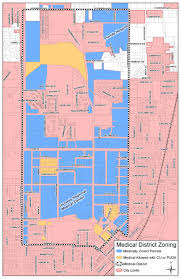 map of kissimmee official community newspaper of kissimmee osceola county