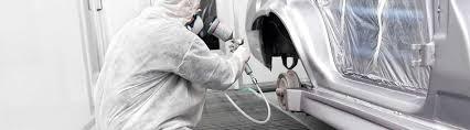 lexus certified body shop auto body shop collision repair auto glass body best sonoma ca