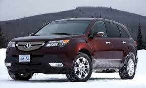 2010 acura mdx owners manual car manual pdf