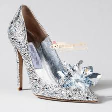 wedding shoes canada white wedding shoes canada 2015 adults silver high heels