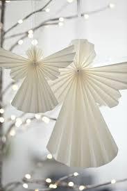 weihnachtsservietten falten ideen schönes weihnachtsservietten falten servietten falten der