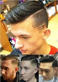 100 new men u0027s haircuts 2017 u2013 hairstyles for men and boys