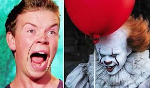 it movie the terrifying reason the original pennywise star quit