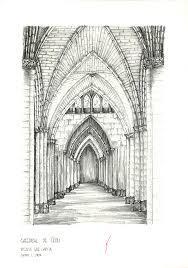 architectural sketches u2013 blursbyai