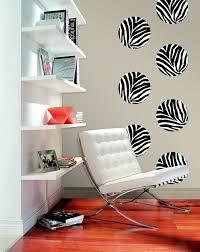 Zebra Bedroom Decorating Ideas Rug Bedroom Rental Room Decorating Ideas Pink Zebra Bedroom Ideas