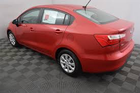 one owner or used vehicles for sale kia of puyallup kia of
