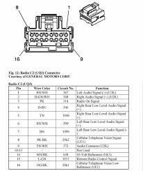 wiring diagram gmos 04 installation manual metra inside gmos