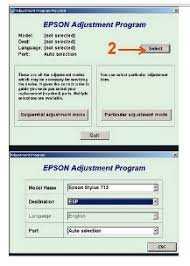 epson t13 resetter adjustment program free download how to reset printer epson t13 modifications
