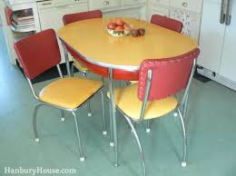 Vintage Formica Kitchen Table And Chairs by 20121010 133749 Vintage Formica And Chrome Kitchen Table And Set