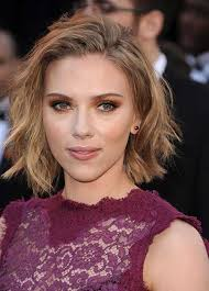low maintenance hairstyles for 25 year olds best 25 short textured haircuts ideas on pinterest short