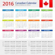 get printable calendar october 2016 calendar canada printable