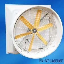 wall mount whole house fan industrial attic and whole house exhaust fans wall mount